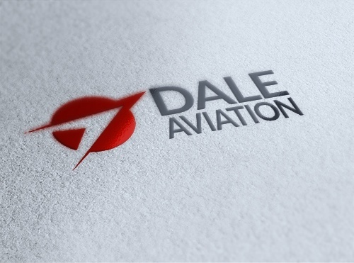 Dale Aviation