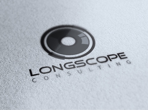 Longscope Consulting