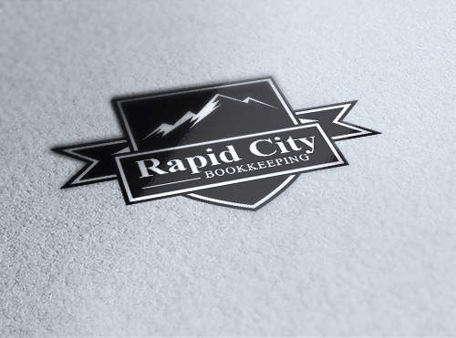 Rapid City Bookkeeping
