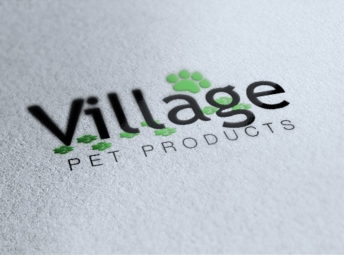 Village Pet Products