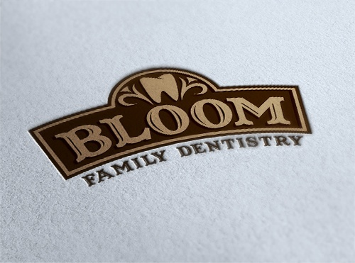 Bloom Dentistry