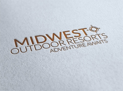 Midwest Outdoor Resorts