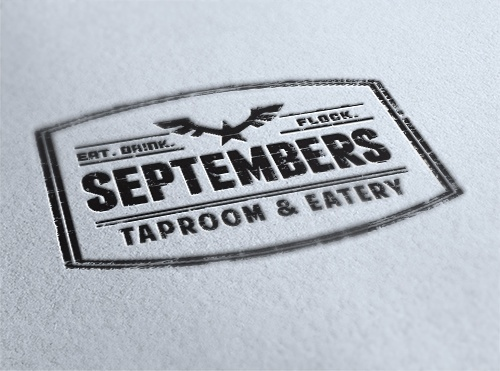 Septembers Taproom