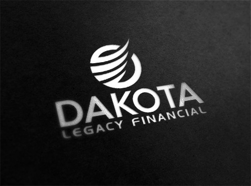 Dakota Legacy Financial