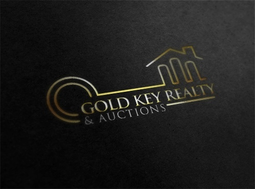 Gold Key Realty